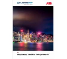 Catálogo ABB 2020