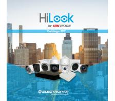 Catálogo HILOOK 2021