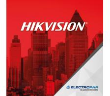 Catálogo HIKVISION- HILOOK