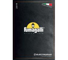Catálogo Fumagalli 2019
