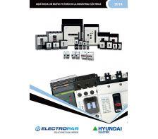 Catálogo Técnico Hyundai 2018