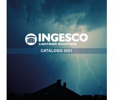 CATÁLOGO INGESCO 2021