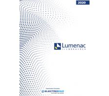 Catálogo LUMENAC 2020