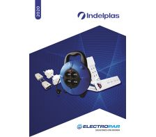 Catálogo INDELPLAS 2020