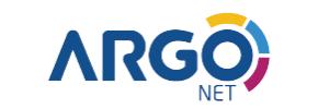 ARGO NET